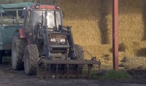 Farming Accident Claims