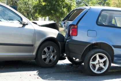 Car Accident Compensation Claims – Accident Claims Advice