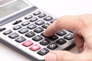 Calculating Personal Injury Claim