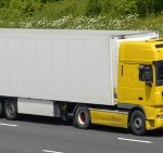 HGV Claims