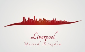 Liverpool Personal Injury Solicitors