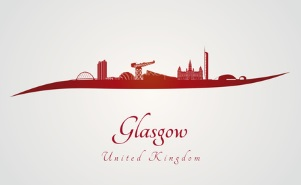 Glasgow Personal Injury Solcitors