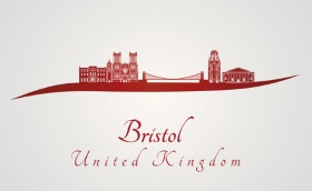 Bristol Personal Injury Solicitors