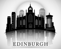 Edinburgh Personal Injury Solicitor