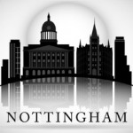 Nottingham Personal Injury Solicitors