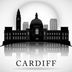 Personal Injury Solicitors Cardiff