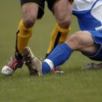 Football Injury Claims