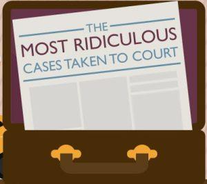 Court Header