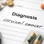 Cervical Cancer Diagnosis