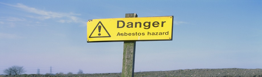Toxic Substance Warning