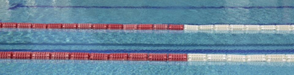 Swimming Pool Accident Claim
