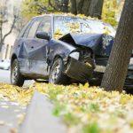 Road Traffic Car Accident