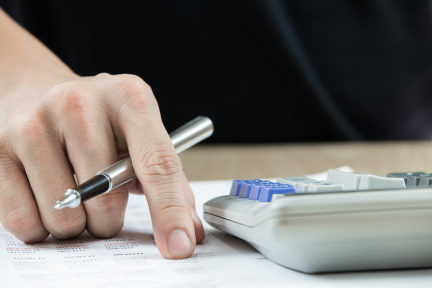 Factors Affecting Compensation